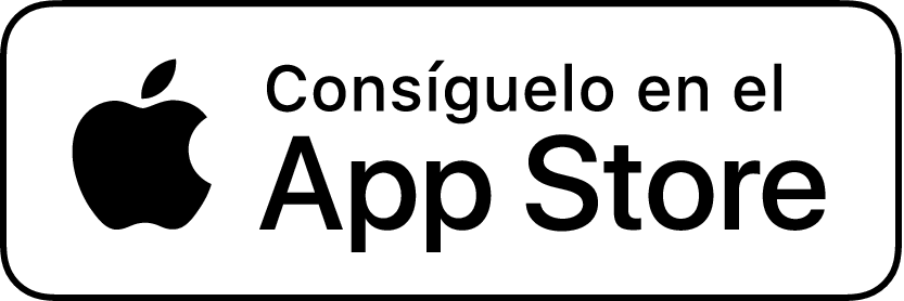 Consiguelo en App Store